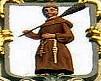 monnikendam